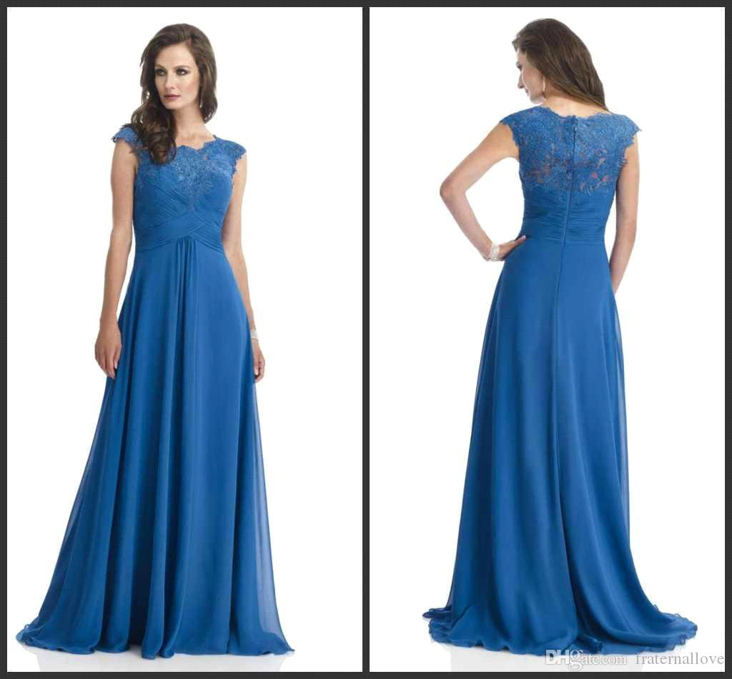 Fall Mother Of The Bride Dresses At Macy\'S - Discount Wedding Dresses