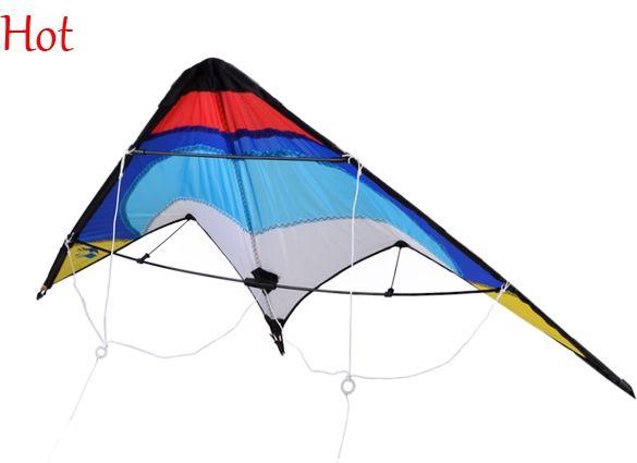 10 Simple Kite Making Ideas for kids  Artsy Craftsy Mom