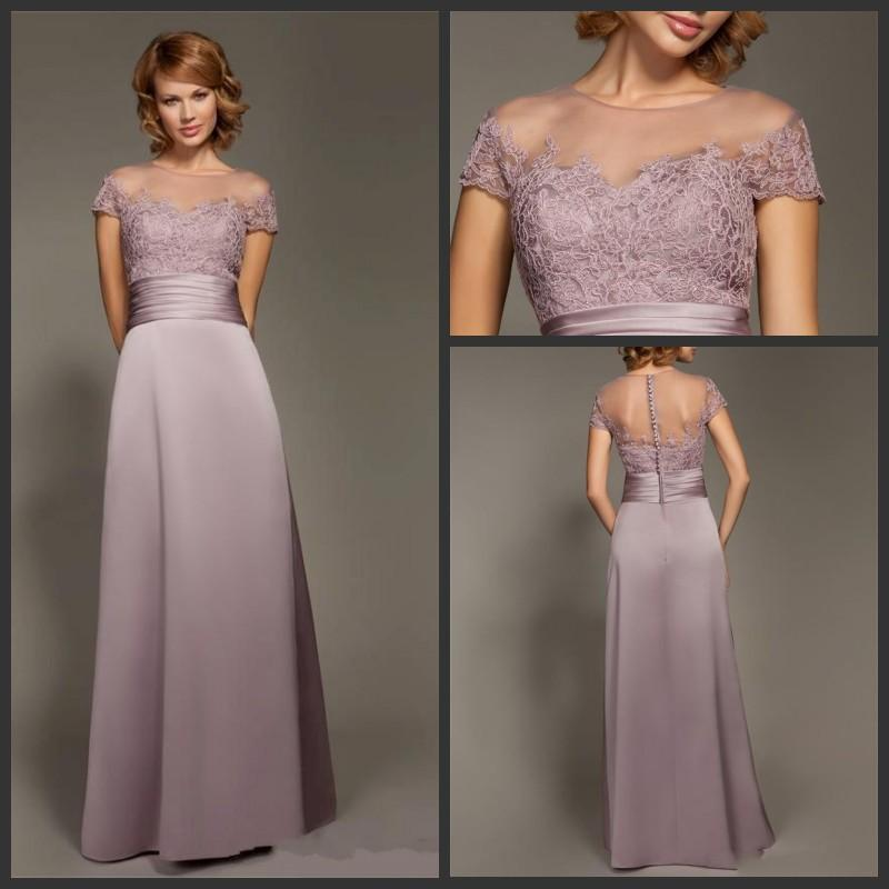 Designer Bridesmaid Dresses Modern 74