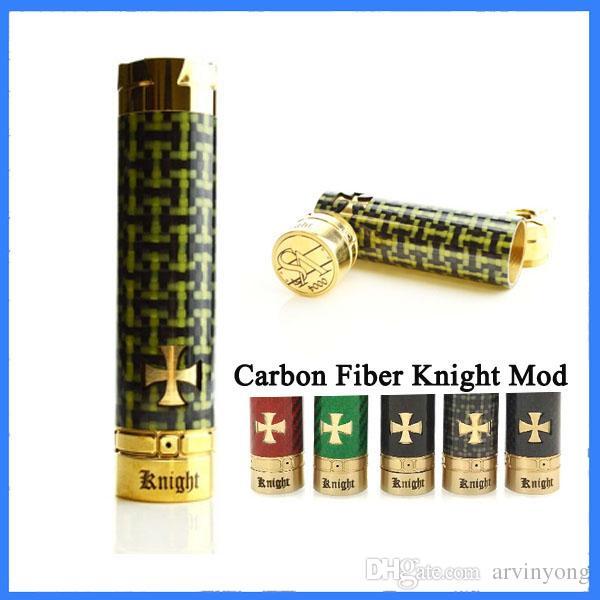 Carbon Fiber Knight Mod Best Carbon Fiber Knight Mod