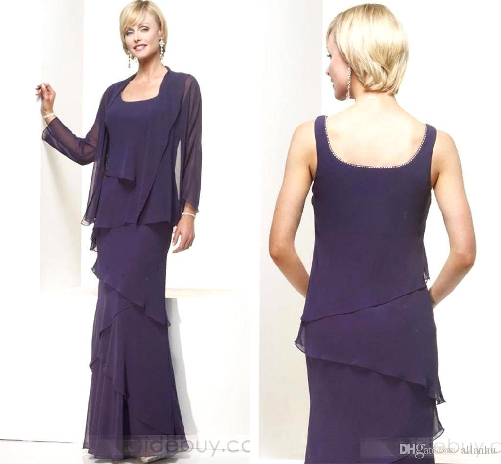 Discount Formal Dresses Nyc Holiday Dresses