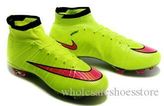 kids soccer shoes nike