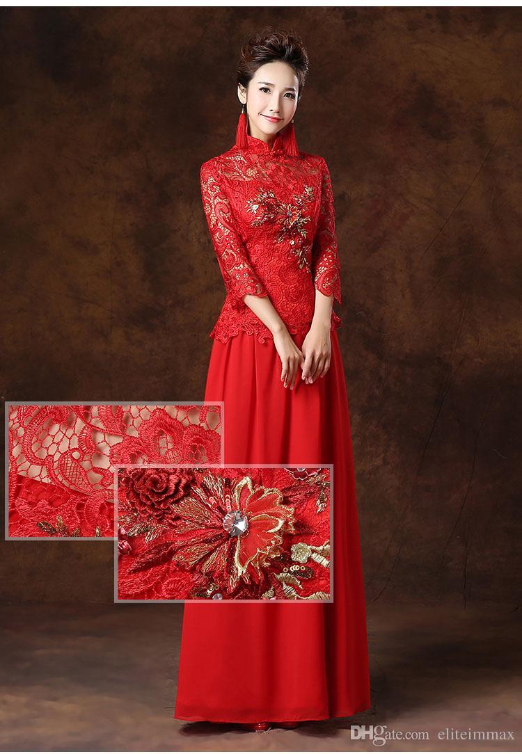 robe de mari e traditionnelle porto rico peinture