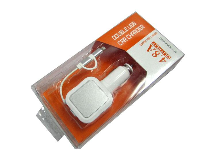Car-charger%20Double%20usb%20Car%20Charg