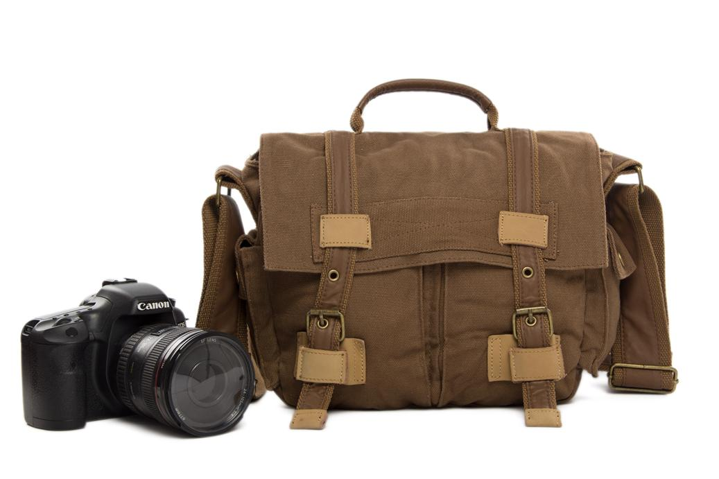 Best Small Shoulder Camera Bag 42