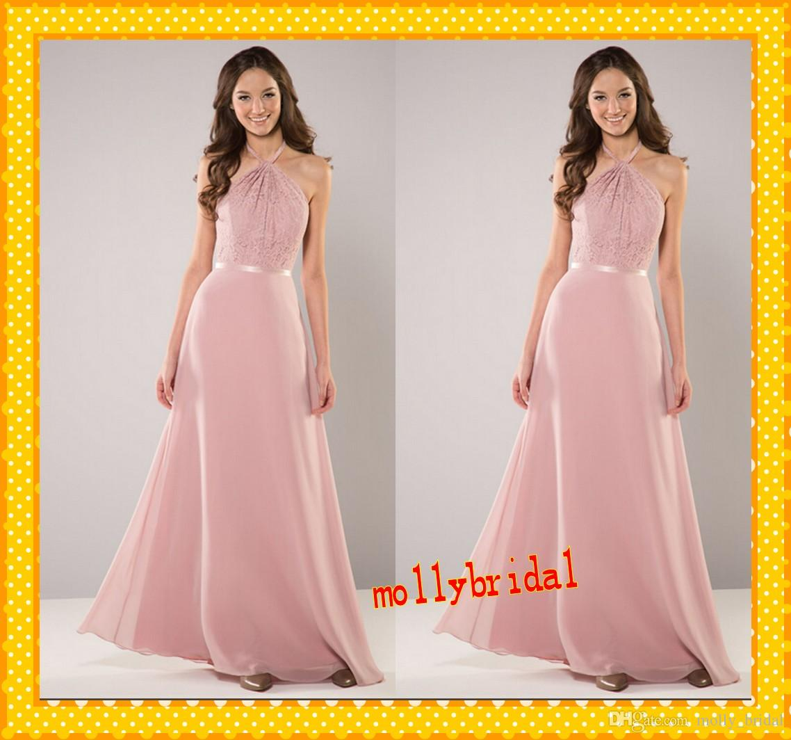 shop macy s online to find the perfect dress for all bridal
