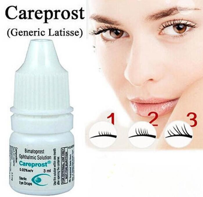 Careprost Drop Discount