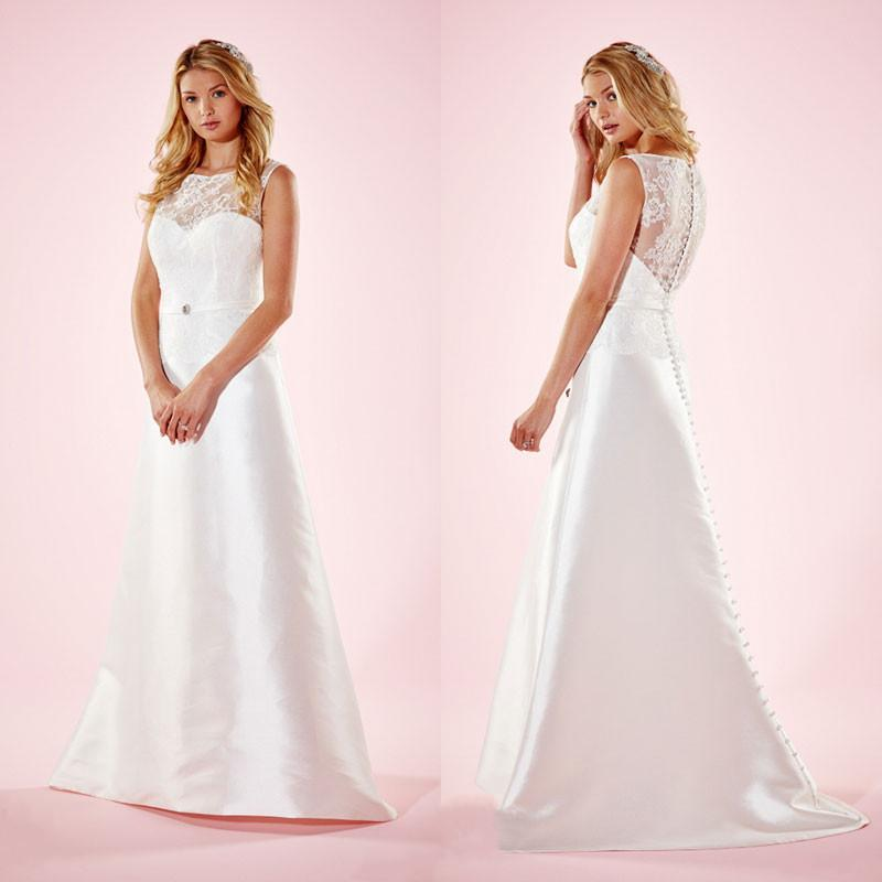 Affordable bridesmaid dresses charlotte nc wedding for Wedding dresses charlotte nc