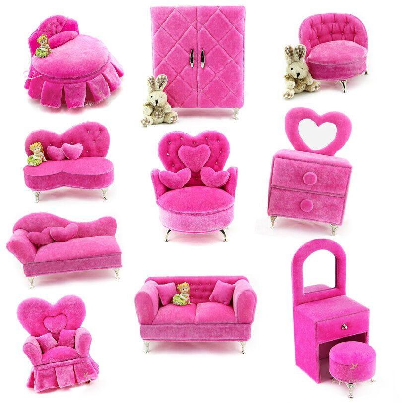 2017 Velvet Sofa Jewelry Box Jewelry Display Stand Pink  : velvet sofa jewelry box jewelry display stand from www.dhgate.com size 810 x 811 jpeg 106kB
