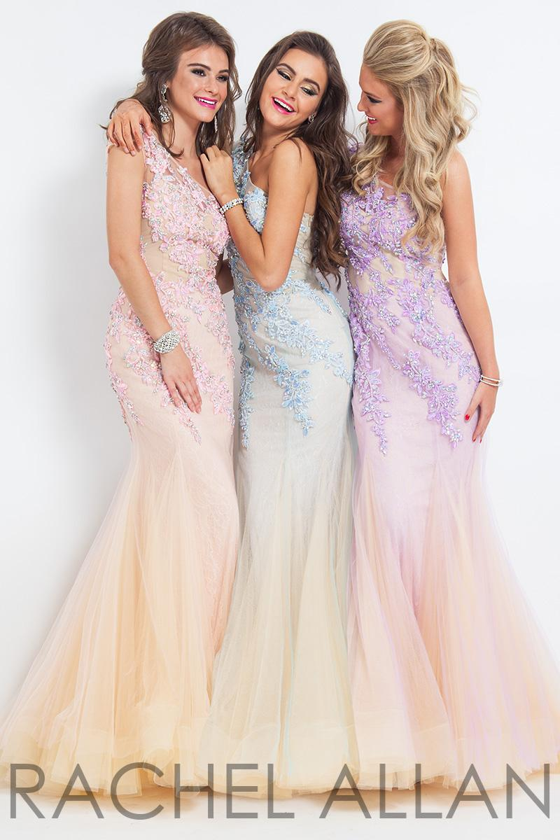 Wedding dresses for hire essex : Prom dress or ball gown to hire buy in the essex area of uk