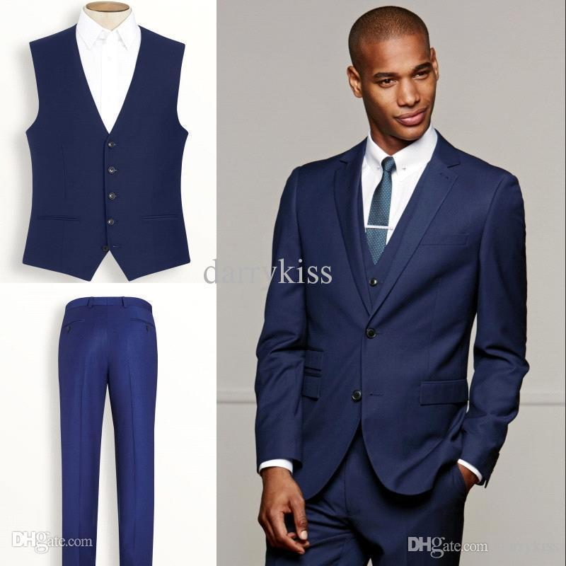 """bright single men Dress classic-sharp one day with a tucked-in dress shirt, slacks, and a dark blazer, then switch to bright corduroys and a graphic t-shirt under a zippered hoodie the next and so on #3 accessorize to make the look """"deliberate""""."""