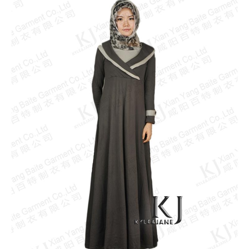 Jilbab Designs 2015 Wholesale 2015 Jilbab Islamic