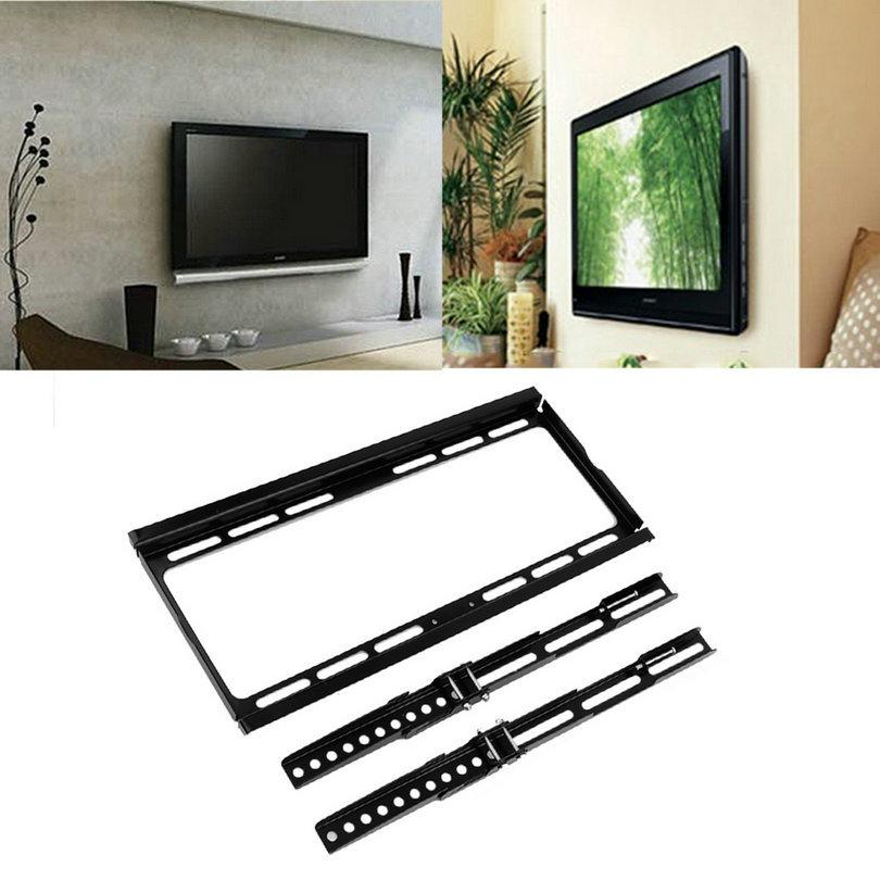 Best Wall Mount For 55 Inch Tv high quality 26-55 inch tv rack lcd tv wall bracket mount bracket