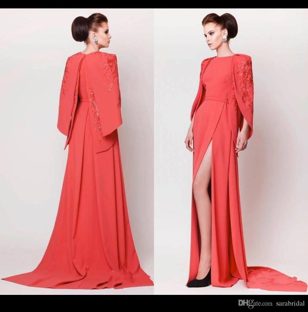 Merle Norman Prom Dresses Burlington Nc - Formal Dresses