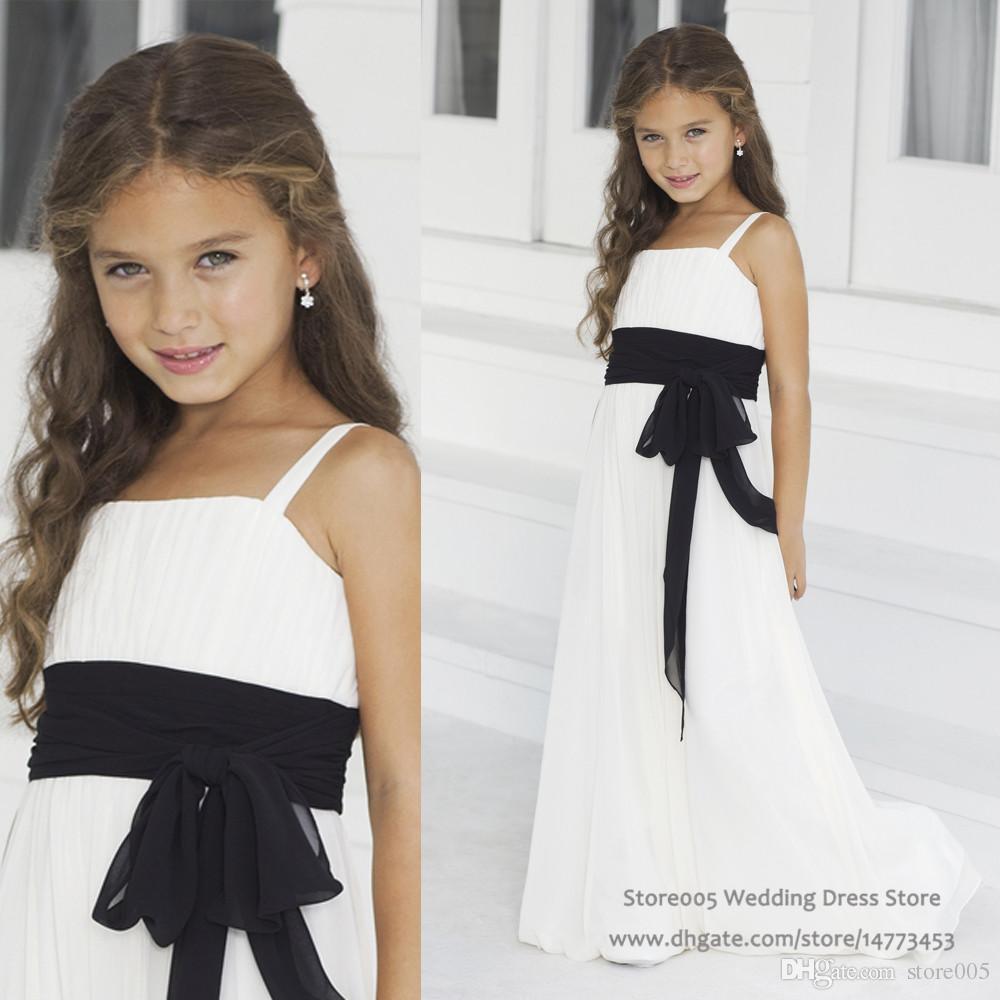 Brown junior bridesmaid dress dress images brown junior bridesmaid dress ombrellifo Images