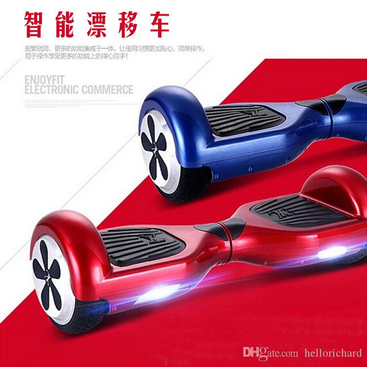 Hot Wheels Electric Hot Sale Electric Skateboard