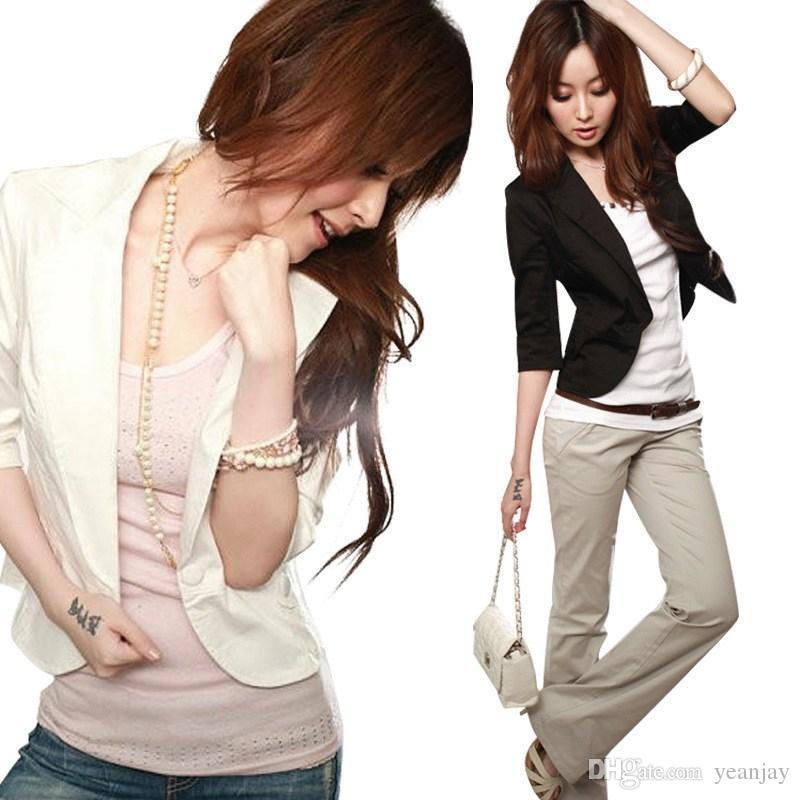 Calvin Klein Women's Clothing - Overstock Online Discount Store