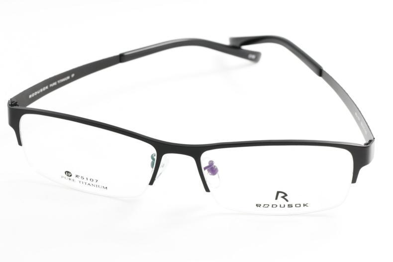 frames glasses online  2015 glasses Archives