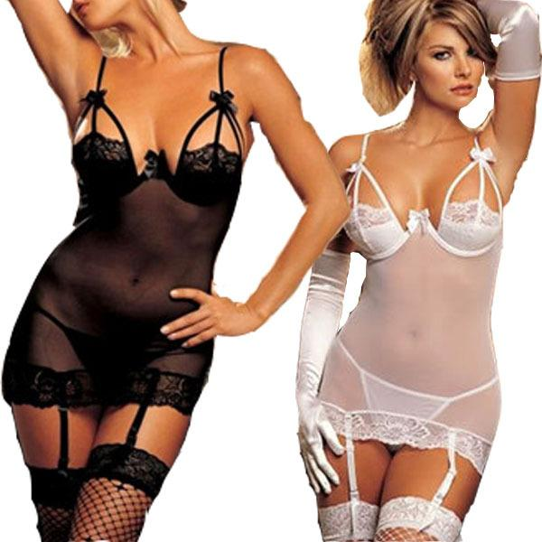 lingerie porn Does anyone know any good online sites that sell lingerie and things of that  nature for married couples that don't have porn everywhere or the.
