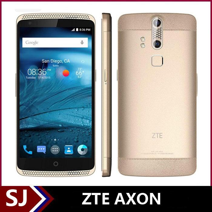 for positive zte axon 7 lte bands SearchMy accountLog