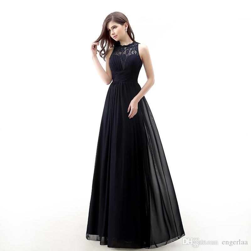 Blue wedding dresses uk pictures