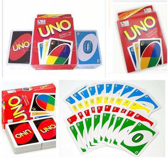 Free online poker games for kids