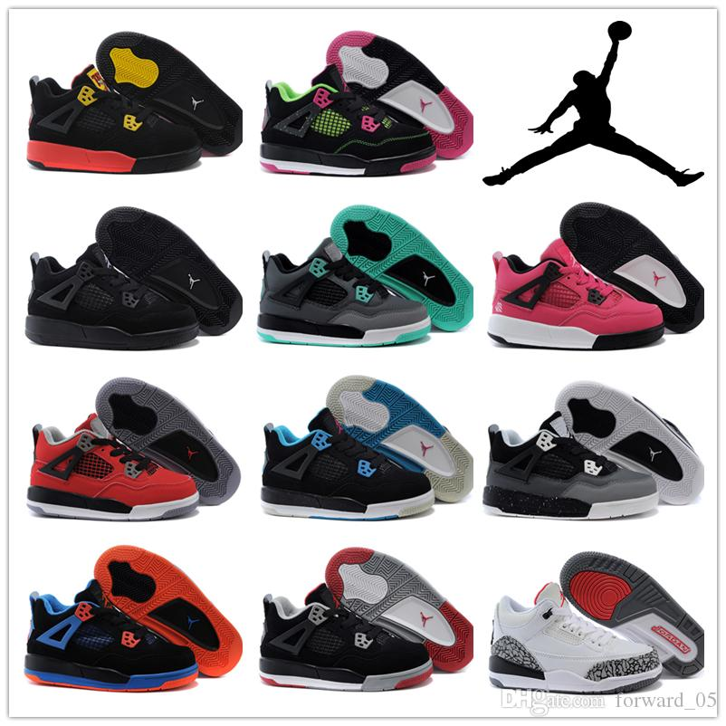 Nike Basketball Tennis Shoes For Kids Cheap