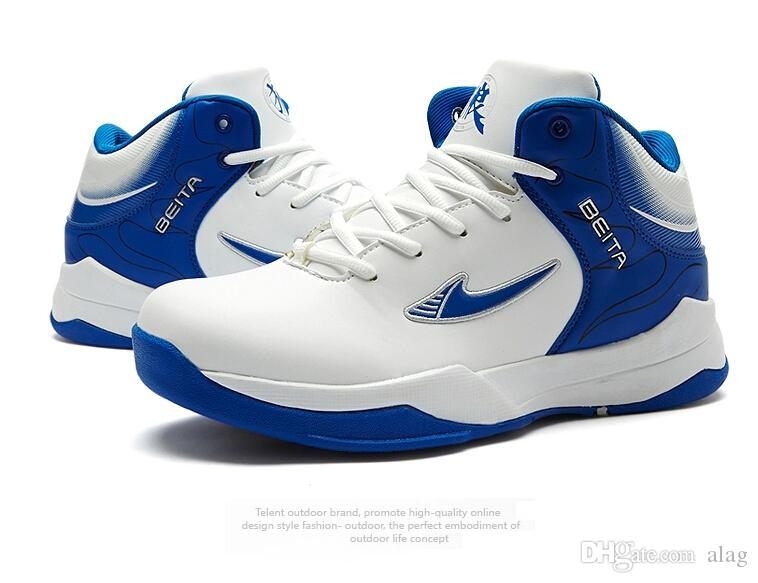 best outdoor basketball shoes 2014 28 images nike zoom