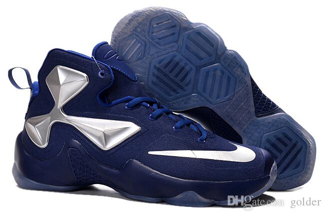 buy cheap lebron james shoes for toddlerskd 2014 shoes