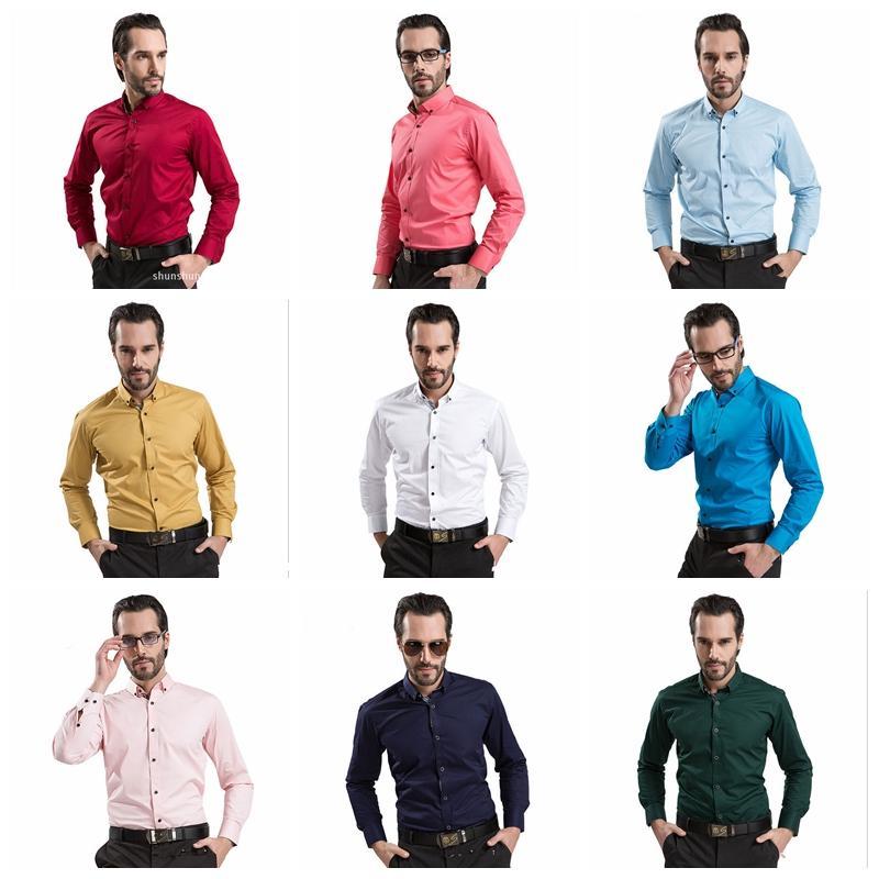 Best Formal Dress Color Combination For Men | Www.imgkid ...