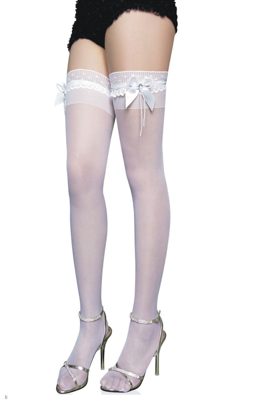 Online Cheap Wholesale Hot Sexy Lingeries Women Fashion ...