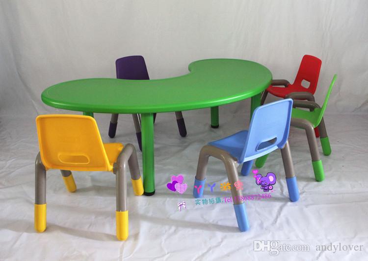 Scrivania bimbi ikea scrivanie angolari per ragazzi avec for Tavolo e sedia bambini