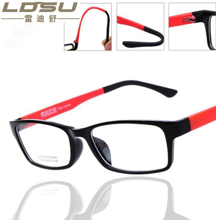 cheap eyeglass frames  cheap Archives
