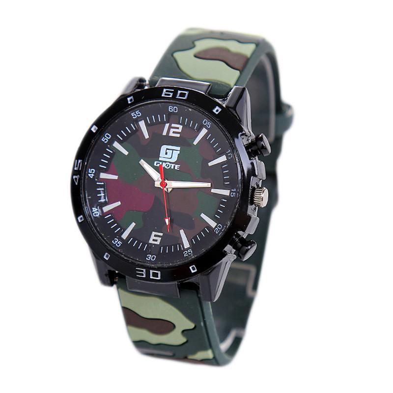 Online wrist watch best wrist watch from tent 3 33 dhgate com