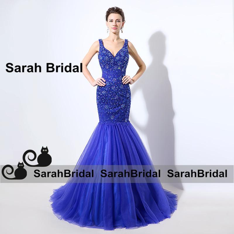 Cheap Evening Gowns Dubai - Purple Graduation Dresses