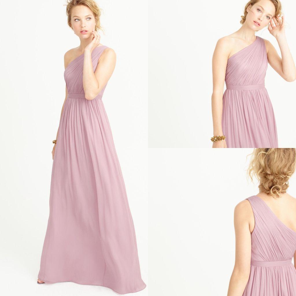 Discount Z Girls Dresses   2017 Z Girls Dresses on Sale at DHgate.com