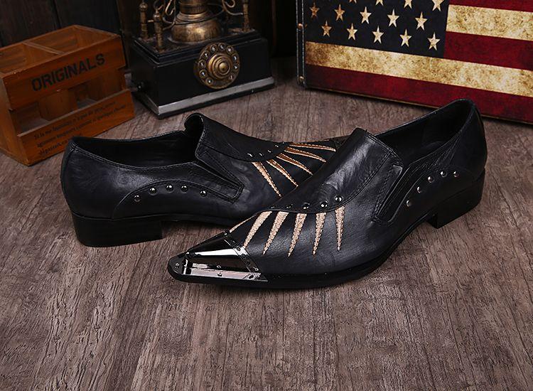 discount womens get dressed footwear official