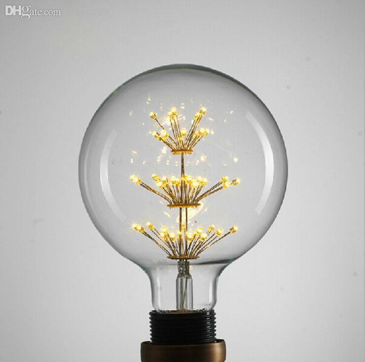 wholesale retro old style led incandescent vintage bulb. Black Bedroom Furniture Sets. Home Design Ideas
