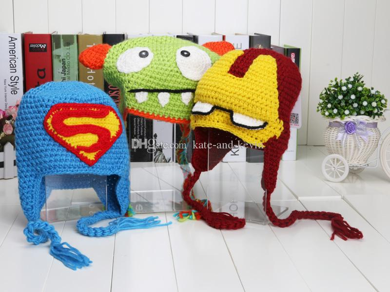 Minion Superman Minion Superman Spiderman