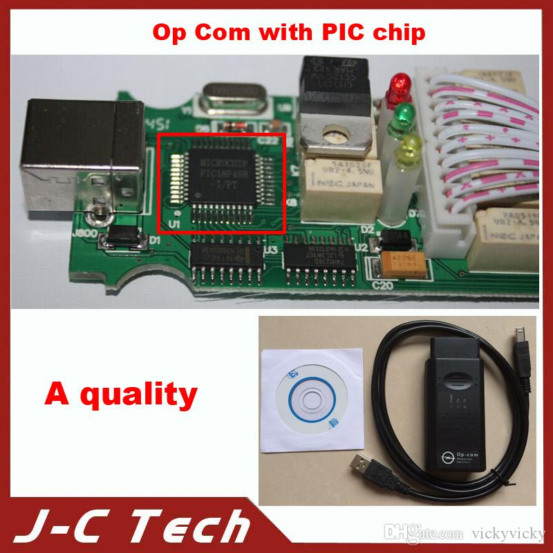 best with pic18f458 chip opcom for opel diagnostic. Black Bedroom Furniture Sets. Home Design Ideas