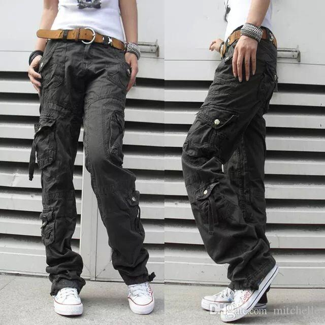 Wonderful Baggy Cargo Pants On Pinterest  Cargo Pants For Women Cargo Pants
