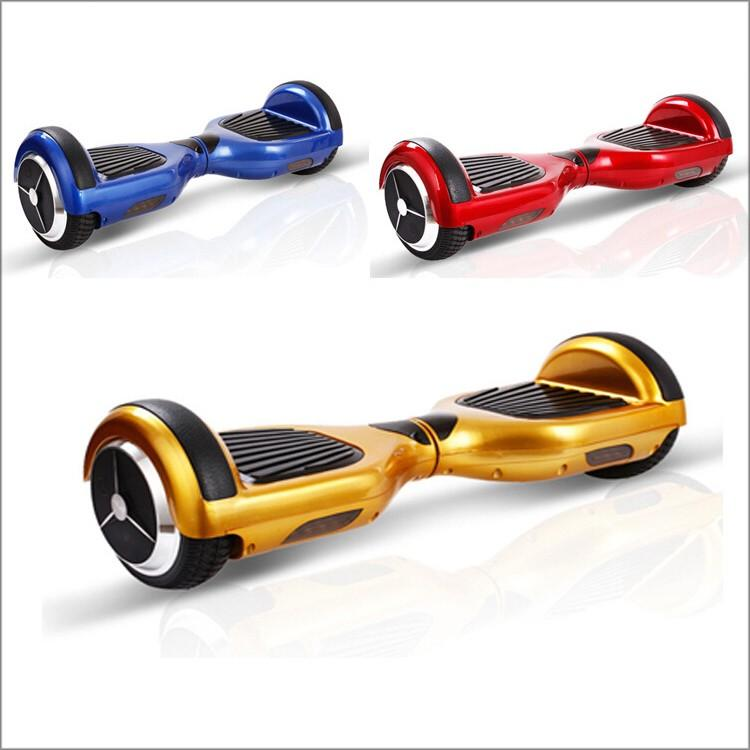 Image result for cheap hoverboard