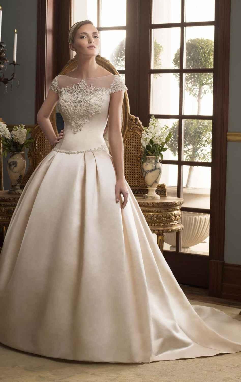 wedding dresses in riyadh