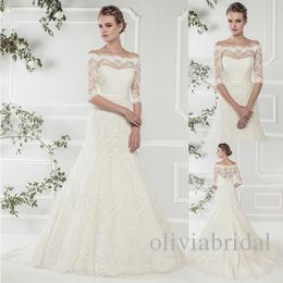 Wedding Dress Design Photo Album - Weddings Pro