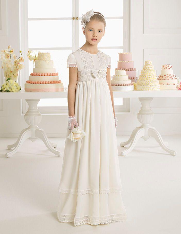 Junior bridesmaids dresses cheap – Organization of wedding blog