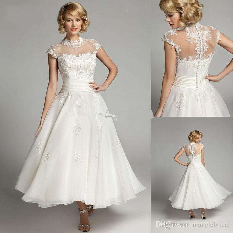 Who Buys Second Hand Wedding Dresses. Inspiring Fair Trade Wedding ...