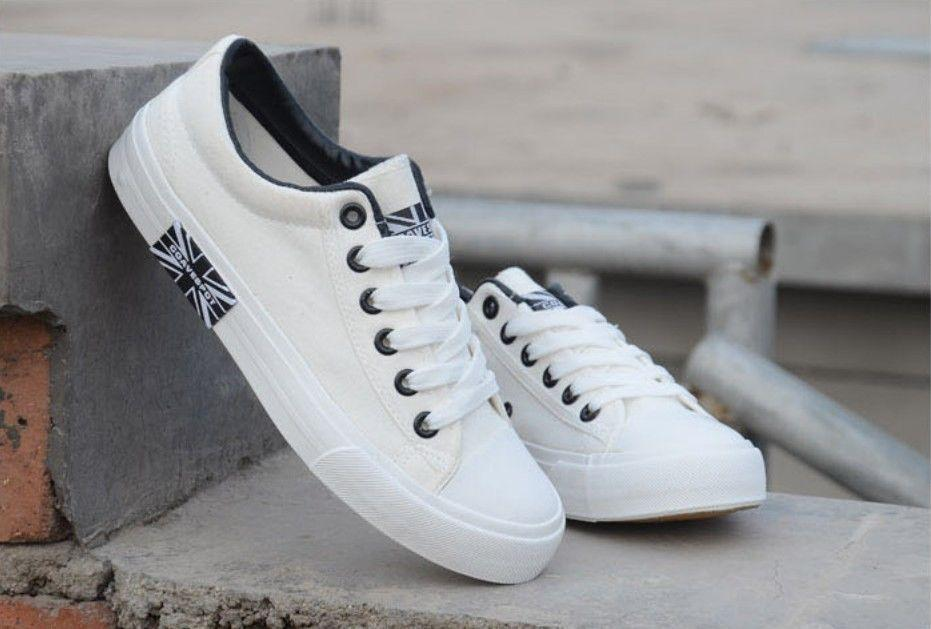 Korean Fashion Boots Online