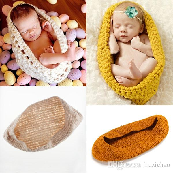 купить вязанные детские вещи ручной