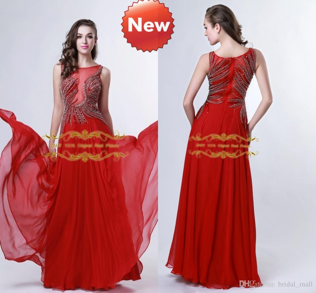 Homecoming Dress Stores In Woodfield Mall Plus Size Prom Dresses