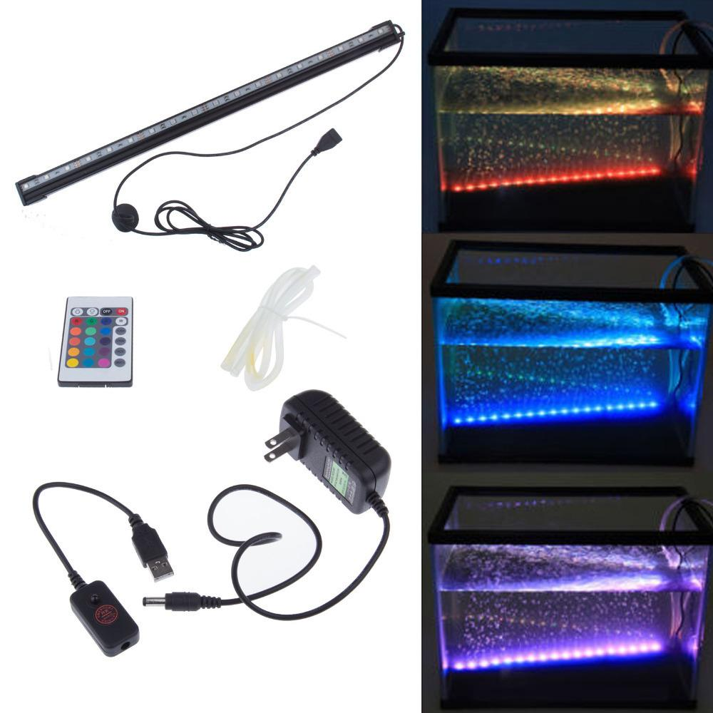 2017 2016 Special Offer Time Limited Ac Pool Light
